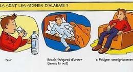 LES-SYMPTOMES