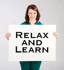 7-Relax-and-learn