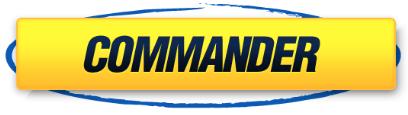 commander3