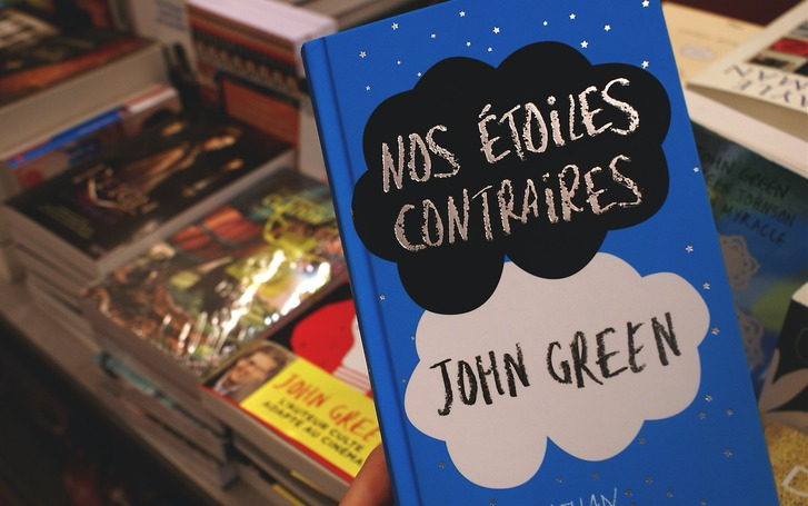 johngreen2