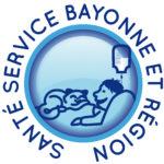 Santé Service Bayonne et Région