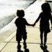 Objectifs de Stage Infirmier en Pedopsychiatrie