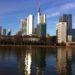 Travailler en Allemagne : retour d'expérience