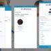 Medirempla, la 1ère Application Mobile d'Emploi Médical est disponible ! (+vidéo de présentation)