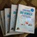 CONCOURS INFIRMIER : Le livre écrit par un ancien étudiant infirmier pour les futurs étudiants infirmiers !