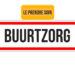 Self-Management Buurtzorg et qualité des soins